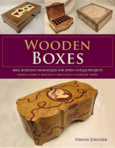 woodenboxes