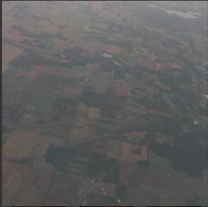 Screen shot 2013-10-06 at 8.48.40 PM
