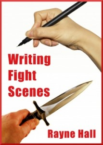 fightscenes