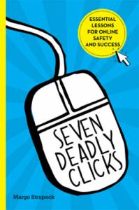 deadlyclicks