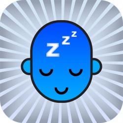 SleepMP3