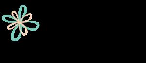 blitsy-logo-web-medium