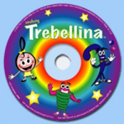 tebellina