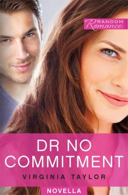 nocommitment