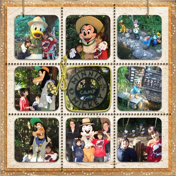Camp_Mickey_Minnie