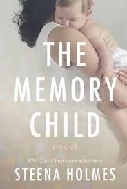 memorychild