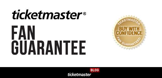FanGuarantee_BlogHeader_V2-1