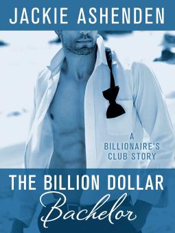 billiondollar