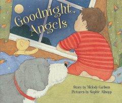 goodnightangels