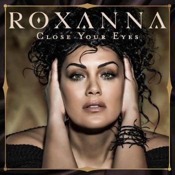 Roxanna CYE