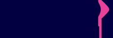 bungee_logo
