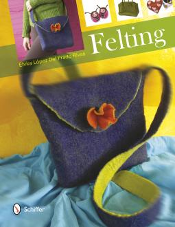 felting