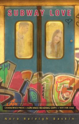 subwaylove