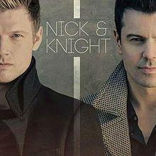 Nick_&_Knight