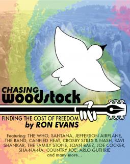 chasingwoodstock