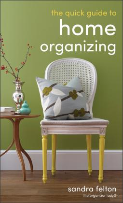 homeorganizing