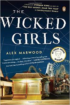 wickedgirls
