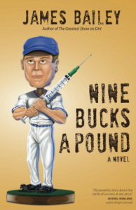 ninebucks