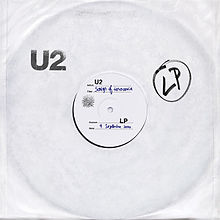 U2_Songs_of_Innocence_cover