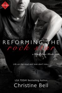 reforming
