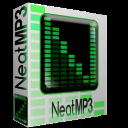 neatMP3