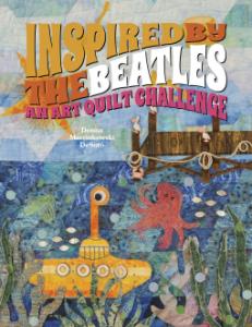 inspiredbeatles