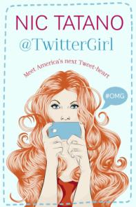 twittergirl