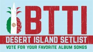 BTTI_VotingBanner_1