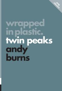 wrappedinplastic