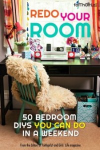 redoyourroom