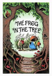 frogtree
