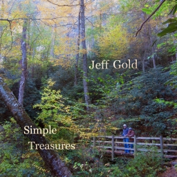 simpletreasures