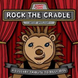 rockthecradle