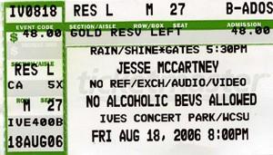 06-08-18 Jesse