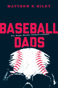 baseballdads