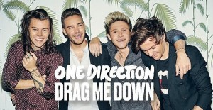 one-direction-drag-me-down-600x310