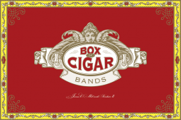 cigarbands