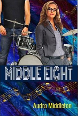 middleeight