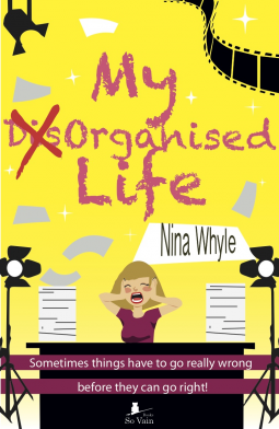 disorganised