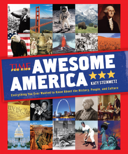 awesomeamerica