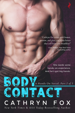 bodycontact
