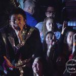 Concert | Concert Katie